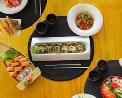Musuko Sushi