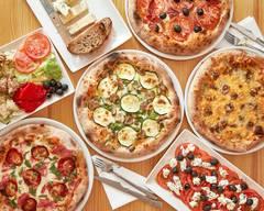 Tomas Pizza