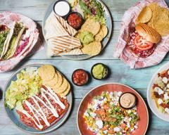 Taco Bar Kista