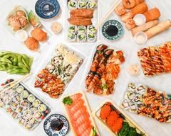 Sushi Musa