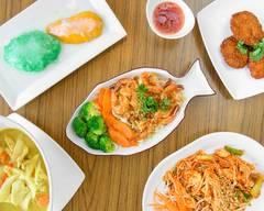 Chada Thai Restaurant (Norman)
