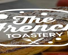 The French Toastery