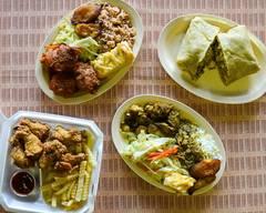 Royal-Tee Caribbean Cuisine
