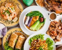 Pandan Asian Cuisine