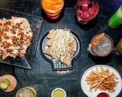la Casa de Hugo restaurante