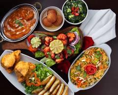 Nawab Fine Indian Cuisine (Norkfolk)