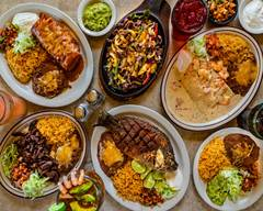 Don Lencho's Mexican & Seafood Restaurant
