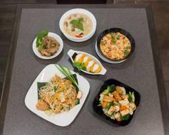 Wara Thai Eatery