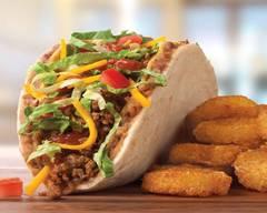 Taco John's (2508 11th Avenue)