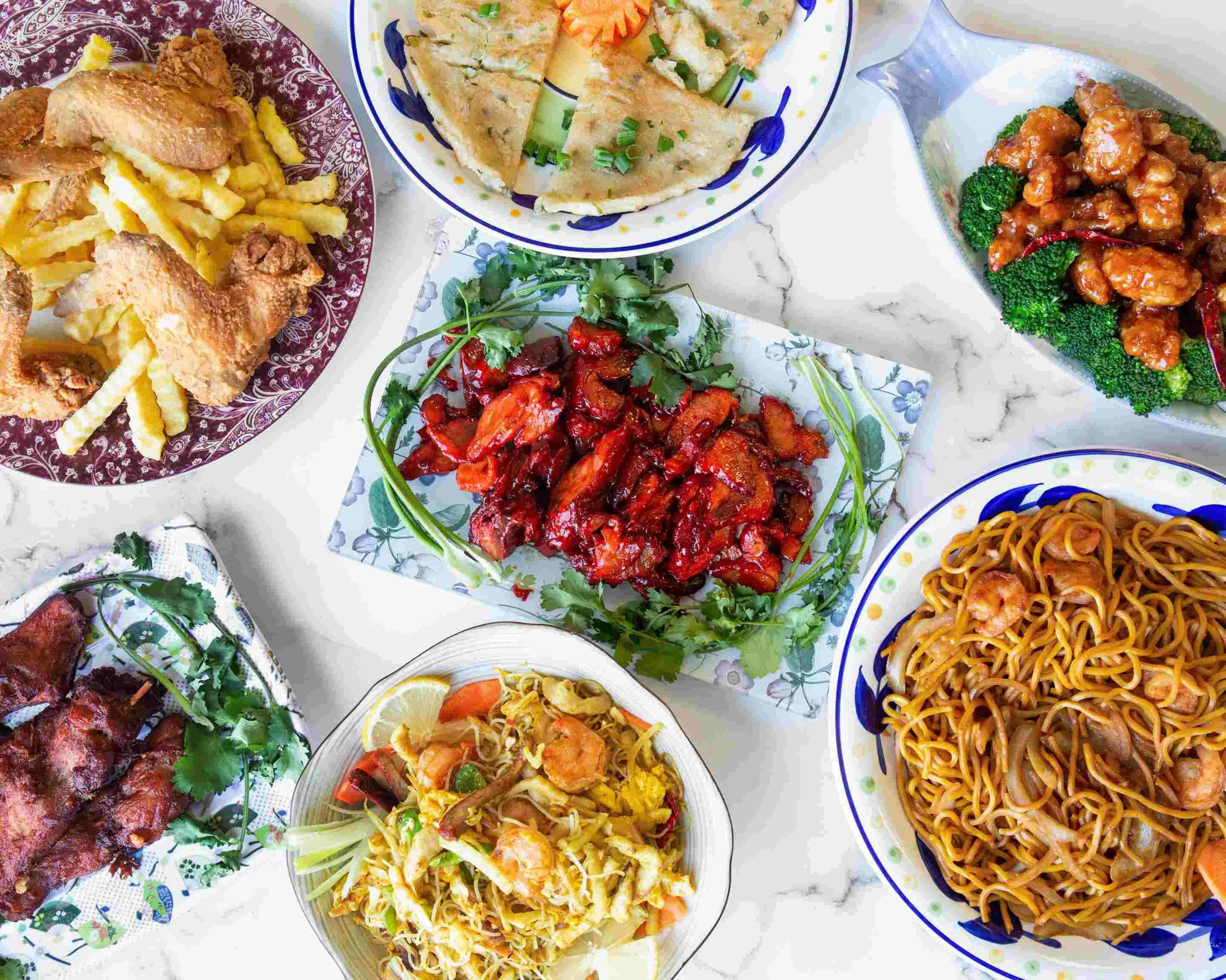 order new hop hing inc delivery online  new jersey  menu