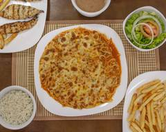 Cheff Grill Restaurante