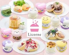 リコルヌ 芦屋店 Licorne