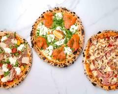 Pizza Cosy - Le Puy En Velay