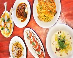 Forli Restaurant