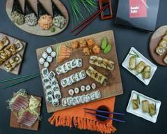 Sushi Sale - Sushi 1 real