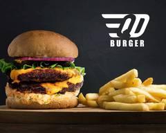 QD Burger
