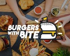Burgers with Bite (Kippa Ring)