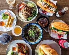 Viet'z Eatery