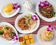 Yummy Thai Cuisine