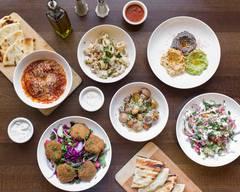 Sebastian's Mediterranean Cuisine