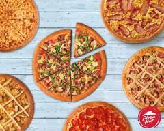 Pizza Hut - Teresina Shopping