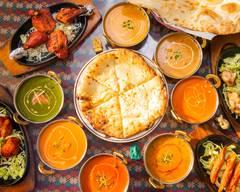インド・ネパール料理マカル Indian Nepali Restaurant MAKALU
