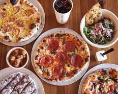 Pizzeria Locale (Central Park)