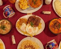 Restaurante Donde Coné