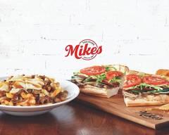 Mikes (3395, 1ère avenue)