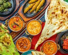 インド料理アルシー Indian Restaurant Arushi
