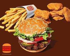 Burger King (801 Marine Drive)