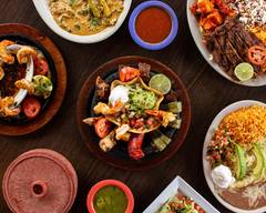 ahuuas mexican restaurant