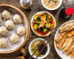 Sammi & Soupe Dumpling (Chinatown)