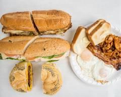 Northside Delicatessen & Gourmet Catering