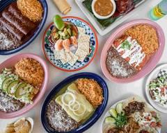 Cruzitos Cocina Mexicana