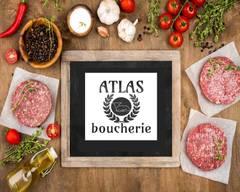 Boucherie Atlas - Orléans