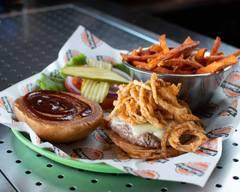 Bad Daddy's Burger Bar (Raleigh)