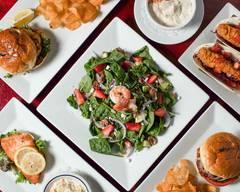 Sam Miller's Restaurant & Venue