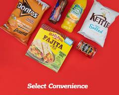 Bargain Booze Select Convenience - 27 Dividy Road