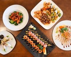 Sawa Hibachi Steakhouse & Sushi Bar (S Jog Rd)