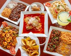La Hacienda Family Mexican Restaurant - Tucson (AZ)
