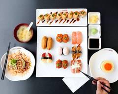 Mio Sushi (Camas)