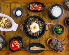 Seoul Korean Restaurant