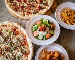 Joe's Pizza (Ocoee)