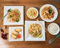 Yim Siam Thai Cuisine