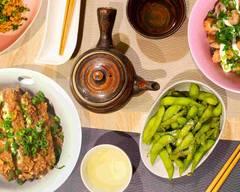 Doskoi Kraków - Japanese Food