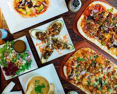 Tampa Pizza Company (South Tampa)