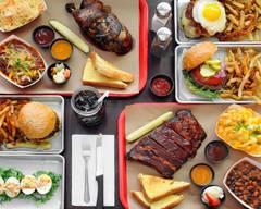 Restauracja u Rzeźników