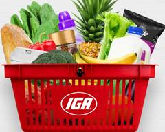 IGA (Fortitude Valley)