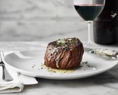 Fleming's Prime Steakhouse & Wine Bar (Fresno)